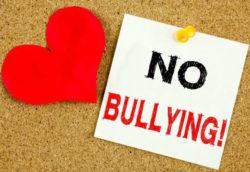 Bullying-in-Schools