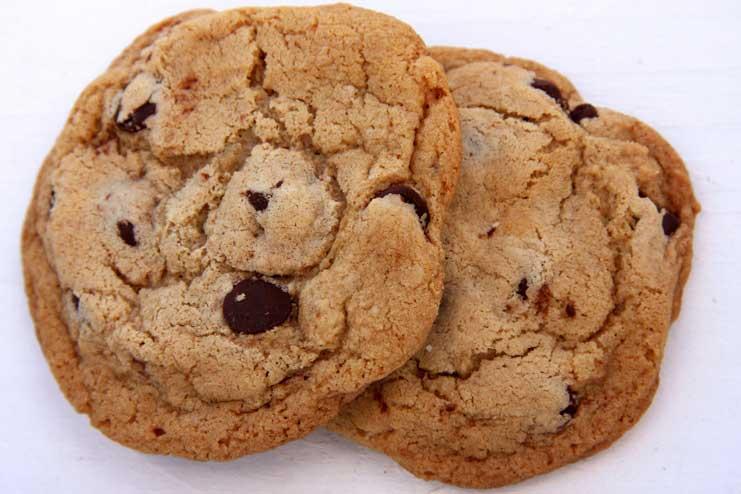 Cookie-Monster