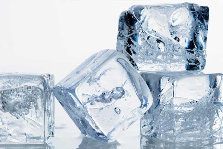 Pick-The-Ice