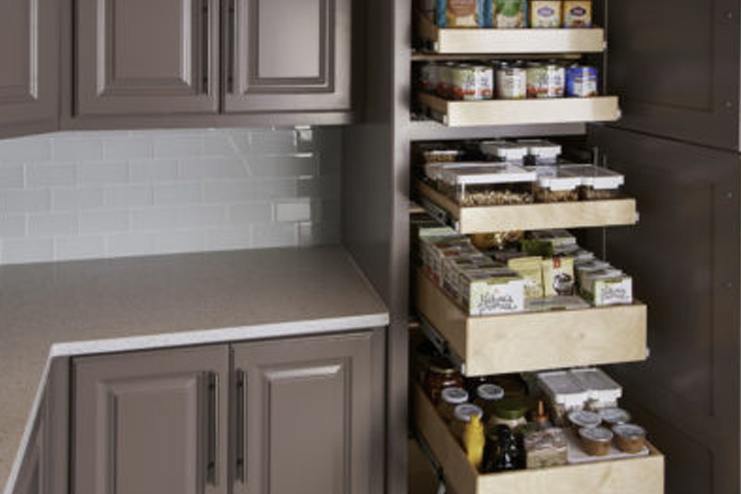 Plan-for-Pull-Out-Drawers