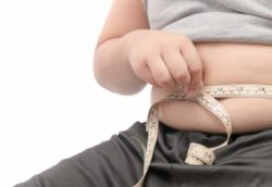 Reduce-Belly-Fat-in-Your-Kid