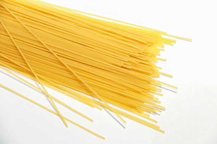 Spaghetti-words