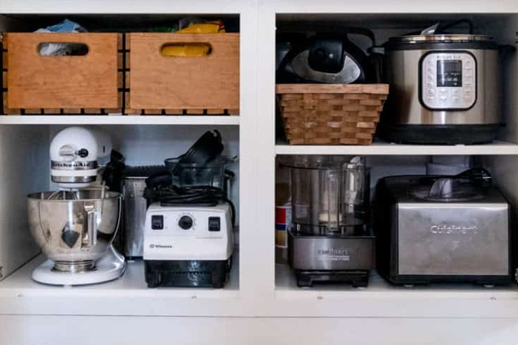 Tools-and-Appliances