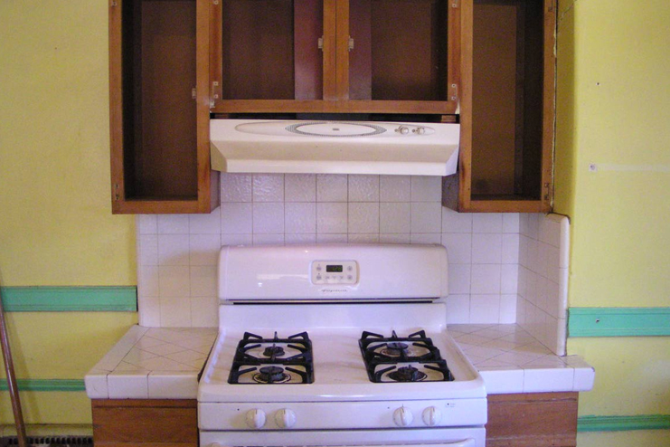 Utilize-space-above-the-stove