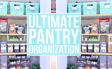 Ways-to-organize-pantry-shelves