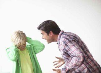 Ways-to-stop-yelling-at-kids