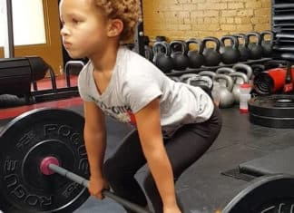 Workout-Ideas-For-10-Year-Olds