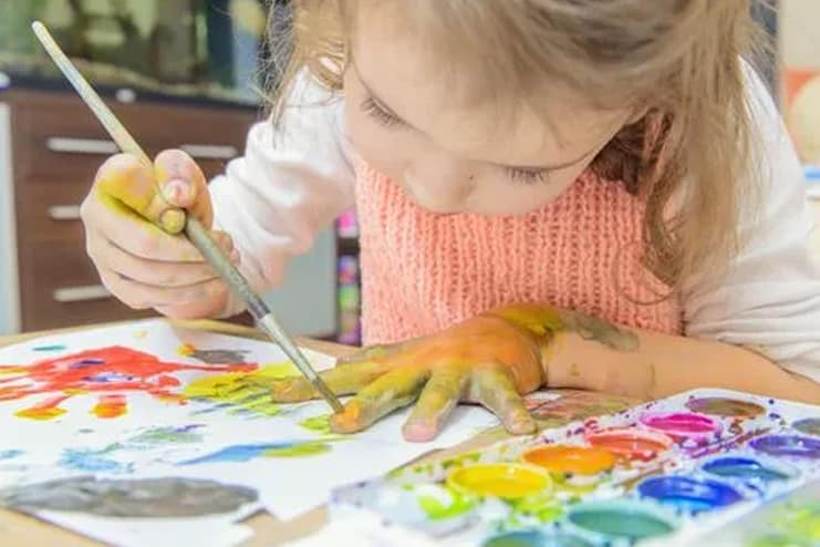 Benefits-of-crafts-for-kids