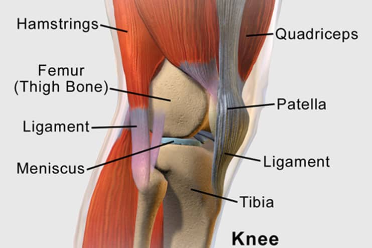 Causes-of-Knee-Pain-in-Chil