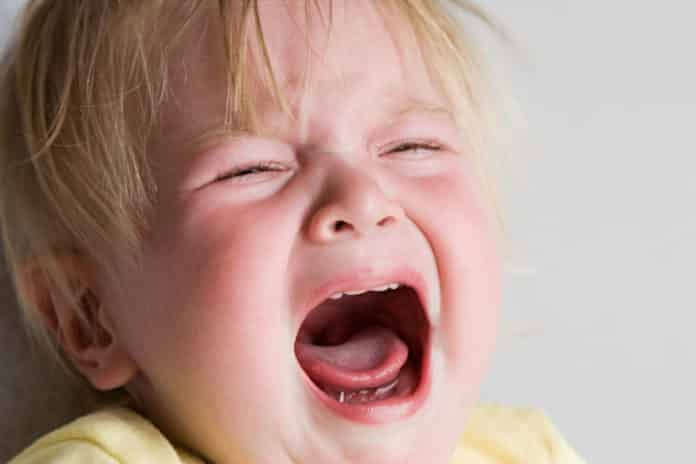 Child-who-cries-over-everyt
