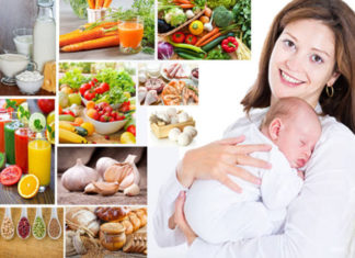 Foods-during-breastfeeding