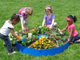 Garden-activities-for-kids