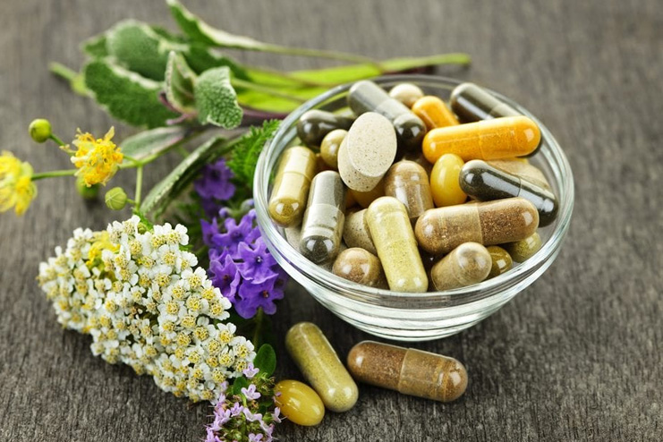Supplements-to-deal-with-an