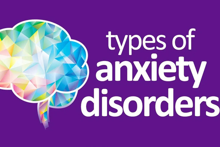 Types-of-Anxiety-Disorders