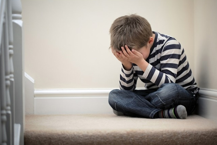 What-Causes-Anxiety-in-Chil