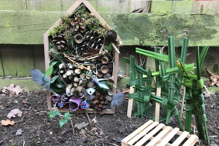build-a-insect-house