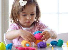Best-Clay-Craft-Ideas-For-Kids