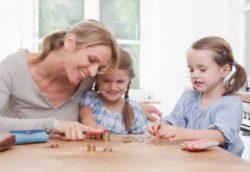 Best-Money-Activities-For-Kids