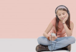 Best-Podcasts-For-Kids