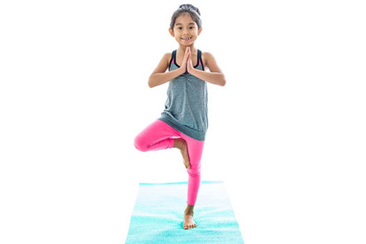 Best-Yoga-Poses-For-Kids-At