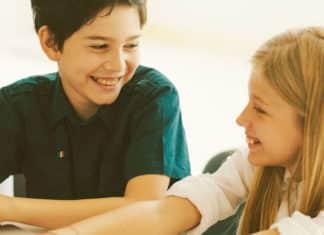 Elementary-school-crushes