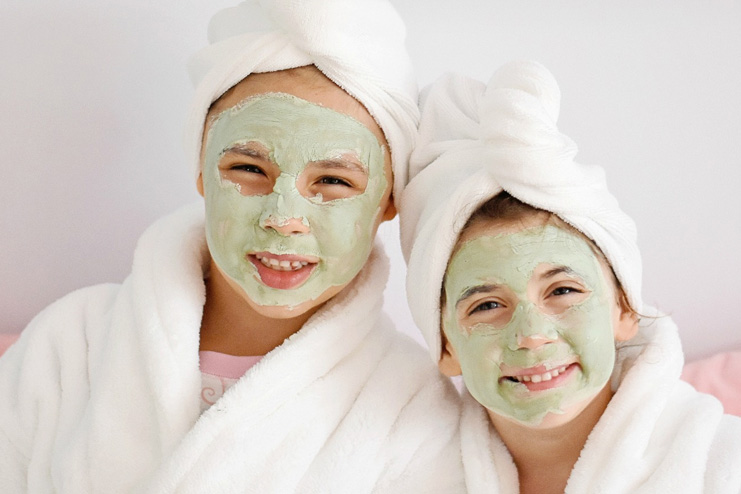 Face-Masks-Kids