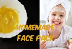 Face-masks-for-kids