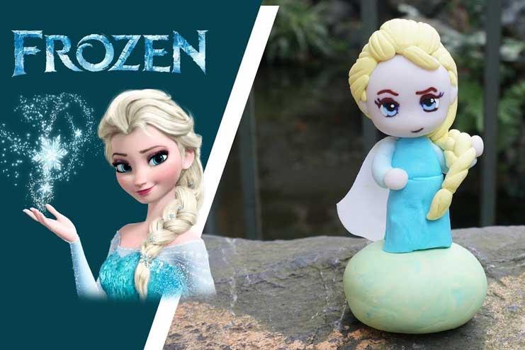 Frozen-Elsa-Play-Craft