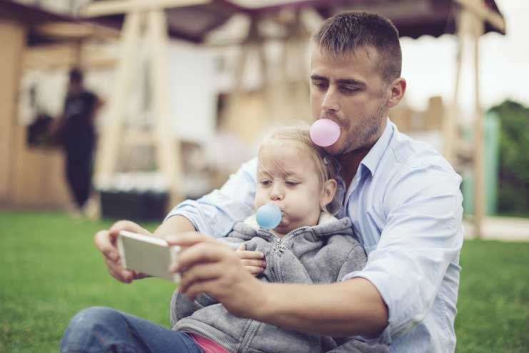 How-Old-Do-Kids-Need-To-Be-