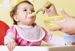 Iron-rich-foods-for-babies