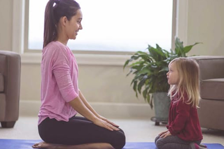 Is-Yoga-For-Kids-A-Good-Ide