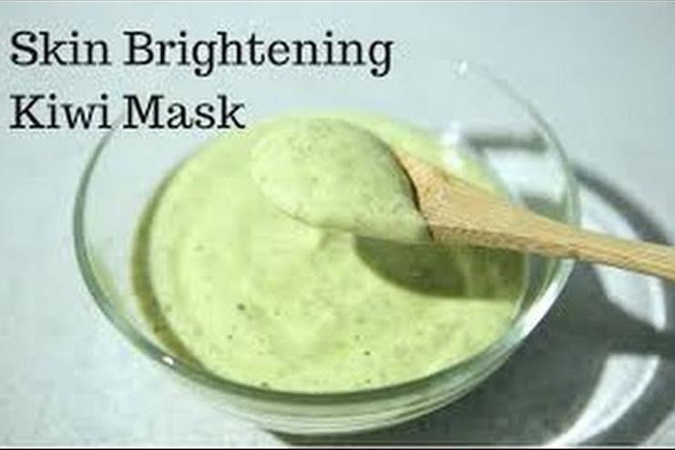 Kiwi-Face-Mask