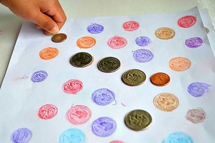 Money-Activities-For-Kids
