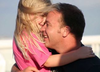 Things-dads-should-teach-daughter