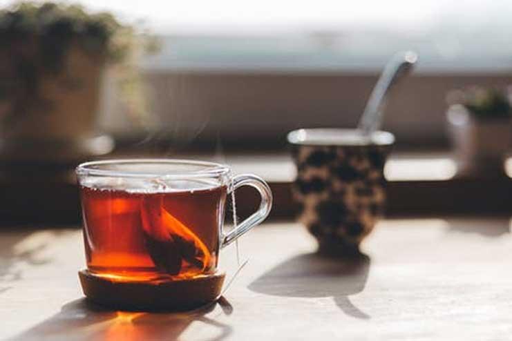 Warm-Tea-Bags