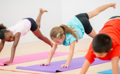 Yoga-Poses-For-Kids-At-Home