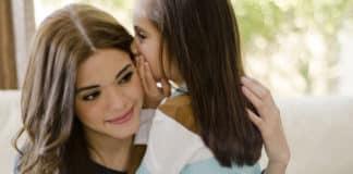 24 Ways to Handle a Tattletale Child