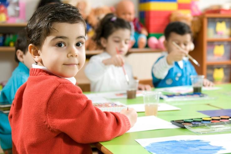 ADHD-children-need-Activiti
