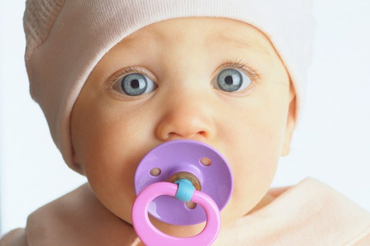 How-to-get-a-teething-baby-
