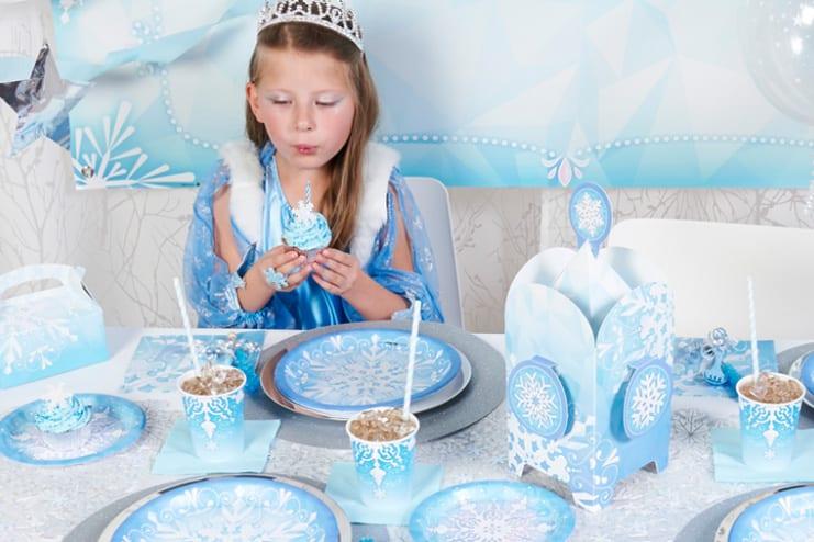 Kids-Winter-Birthday-Party-