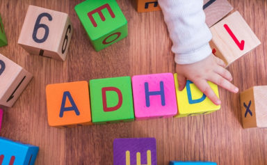 Toddlers-with-ADHD