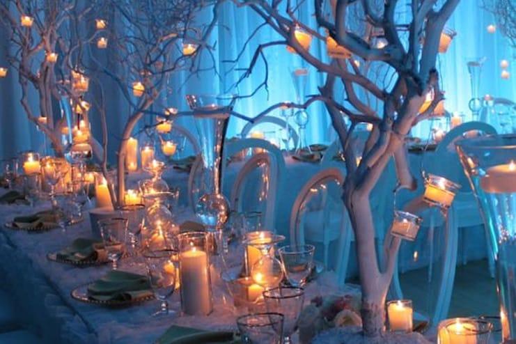 Wonderland-Party-Theme