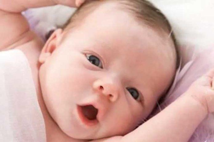 11-week-old-baby-Milestones