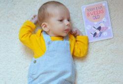 8-week-old-baby
