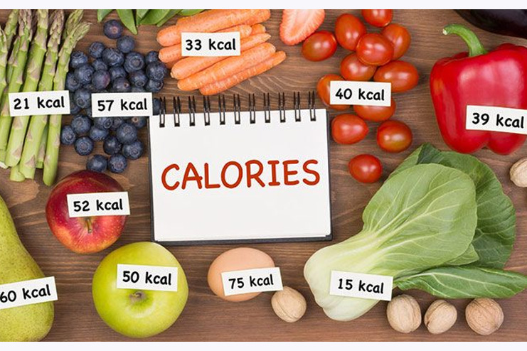 Count-your-Calories