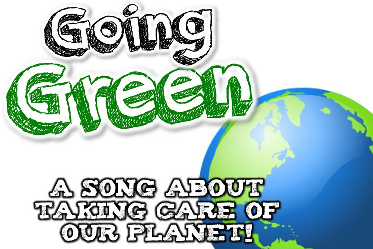 Earth-Day-Poems-and-Songs