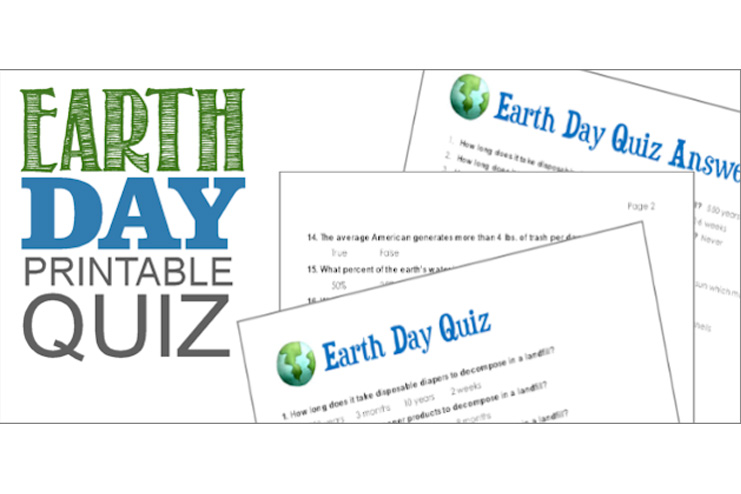 Earth-day-Quiz