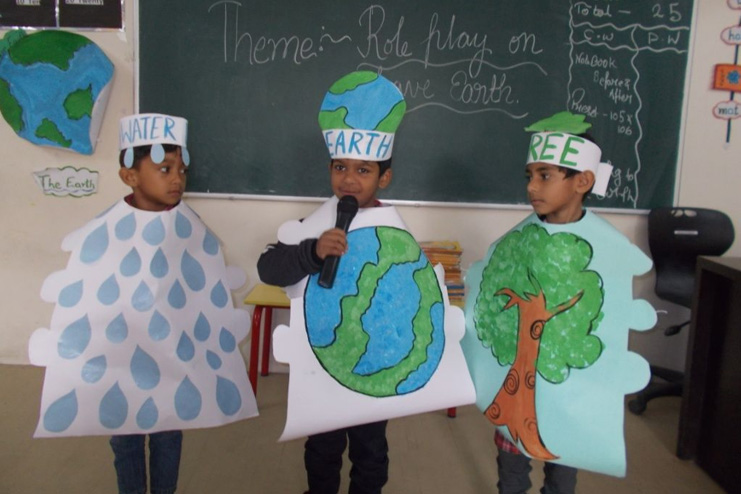 Earth-day-Role-plays
