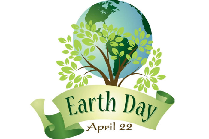 Earth-day-activities-for-kids