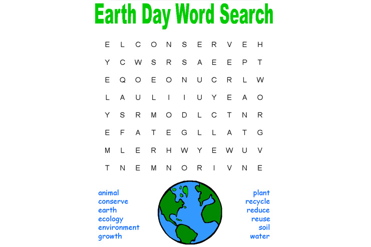 Earth-day-word-search-and-p